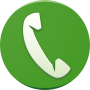 icon 2GIS Dialer: Contacts app