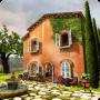icon Tuscany Dive