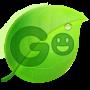 icon GO Keyboard - Emoji, Wallpaper