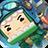 icon Mini World 0.48.5