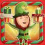 icon Alvin Christmas Gift Memory