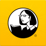 icon Lynda - Online Training Videos