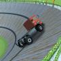 icon Truck Stunt Drive