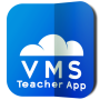icon VMS Teacher