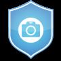 icon Camera Block Free