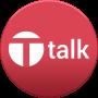 icon Ttalk-Translate Chat,Interpret