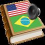 icon Portuguese best dict