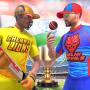 icon Indian Premier League IPL Cricket Games