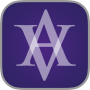 icon Violet Accounting
