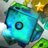 icon Random Dice 6.5.3