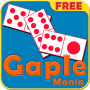 icon Gaple