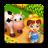 icon FamilyFarm 6.6.200