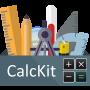 icon CalcKit: All-in-One Calculator