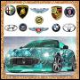 icon Alle Motors
