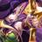 icon Magic Rush 1.1.236
