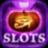 icon Slots Era 1.51.0