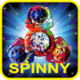 icon Spinny