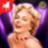 icon Black Diamond Casino 1.4.82