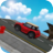 icon Extreme Hill Climbing 3D 1.01