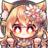 icon de.mardukcorp.kawaiinihongo 3.2.4