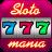 icon Slotomania 6.18.2