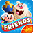 icon Candy Crush Friends 1.23.7