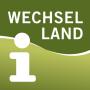 icon Wechselland