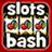 icon Slots Bash Slots Casino 1.22.0