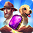 icon Slot Raiders 3.5