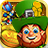 icon Jungle Dozer: Coin Story 1.0.1