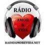 icon com.shoutcast.stm.radioamorevida