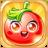 icon Garden Mania 2 2.5.4