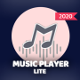 icon Free Music MP3 Music Player(Download Now for Free!