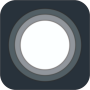 icon Assistive Touch