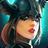 icon VikingsAge of Warlords 2.1