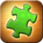 icon Jigsaw Puzzle 2019.4.4