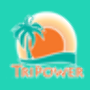 icon TriPower Vacation Rentals