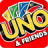 icon UNOFriends 3.3.3e