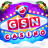 icon GSN Casino 4.20.1