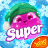 icon Farm Heroes Super Saga 1.45.1