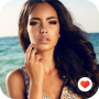 icon Latin Mingle - Dating Chat App