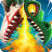 icon Hungry Dragon 3.6