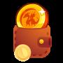 icon Dragonary CYT Tracker - CYT Wallet Dragonary