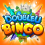 icon DoubleU Bingo - Free Bingo