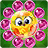 icon Farm Bubbles 2.4.49