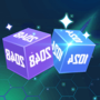 icon Merge Cube