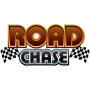 icon Road Chase - Racing Games
