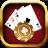 icon Three Card Poker 1.7.7