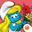 icon Smurfs 1.7.6a