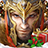 icon Kings 1.4.6